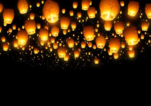 chinese-fly-lanterns-37384754