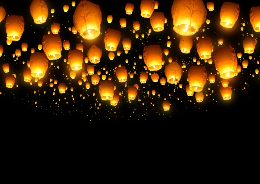 chinese-fly-lanterns-37384754
