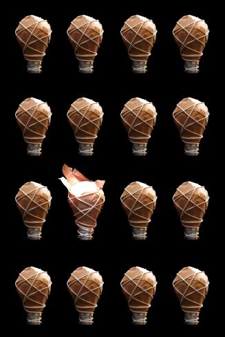 creative-idea-bulb-679488