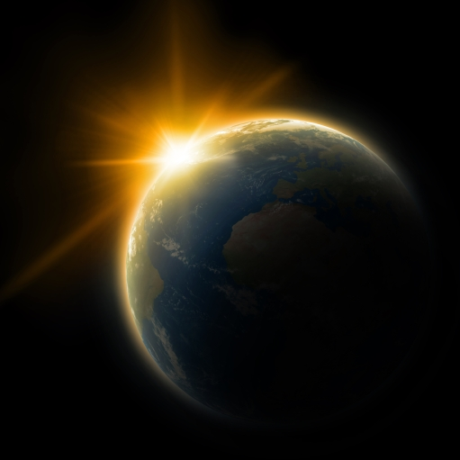 earth-in-the-space-27682786.jpg